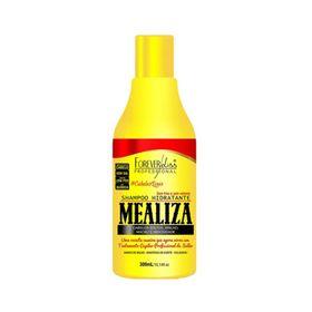 Shampoo-Forever-Liss-Maisena-Mealiza-200ml