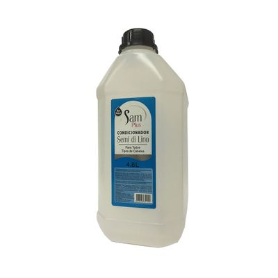 Condicionador-Samplus-Semi-Di-Lino-4800ml