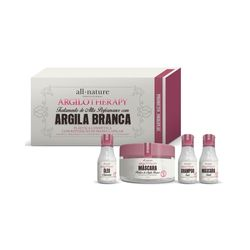 Kit-All-Nature-Argilo-Therapy-Unidose