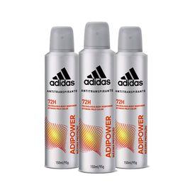 Leve-3-Pague-2-Desodorante-Adidas-Aerosol-Adipower-Masculino-150ml