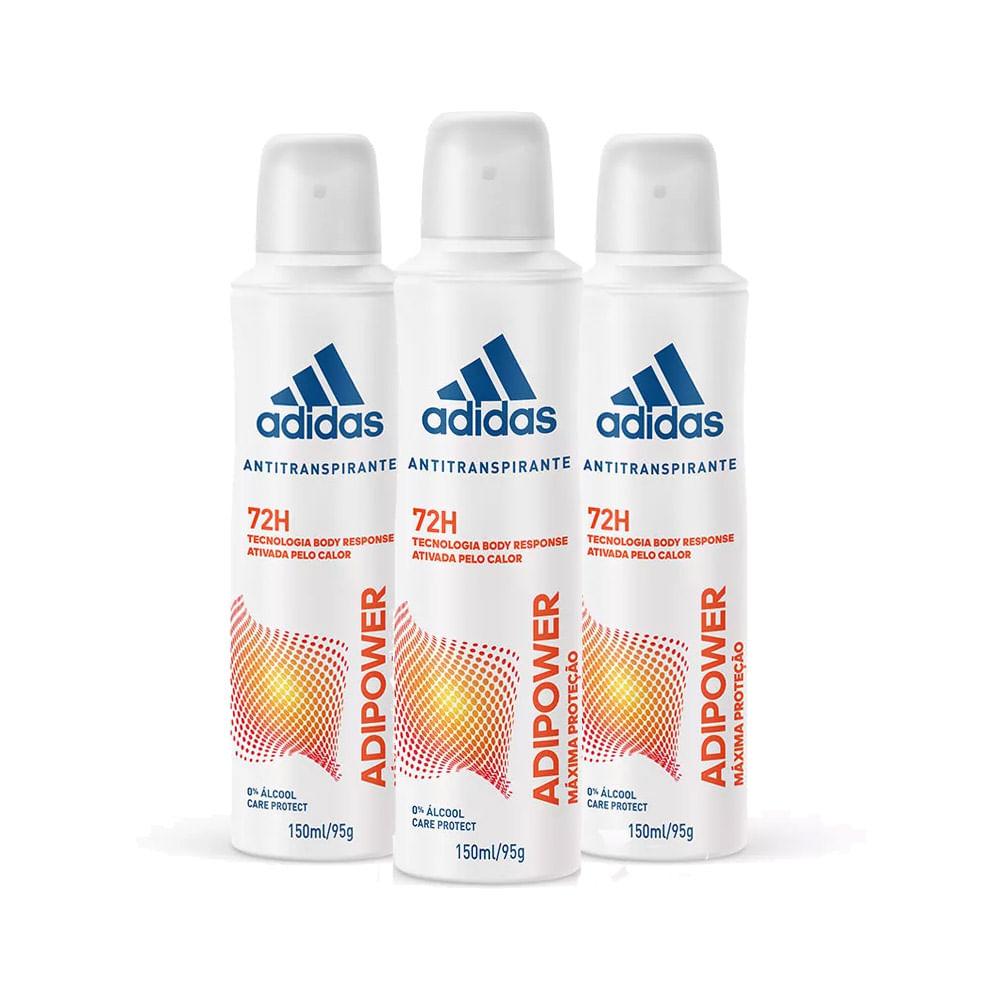 Leve-3-Pague-2-Desodorante-Adidas-Aerosol-Adipower-Feminino-150ml