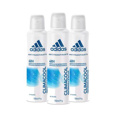 Leve-3-Pague-2-Desodorante-Aerosol-Adidas-Feminino-Climacool-150ml