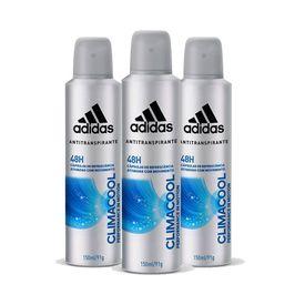 Leve-3-Pague-2-Desodorante-Aerosol-Adidas-Masculino-Climacool-150ml