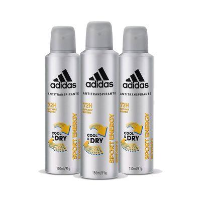 Leve-3-Pague-2-Desodorante-Adidas-Aerosol-Masculino-Sport-Energy-150ml