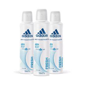 Leve-3-Pague-2-Desodorante-Aerosol-Adidas-Feminino-Fresh