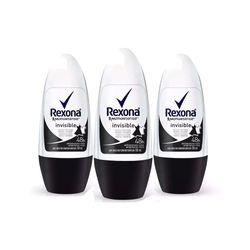 Rexona-Invisible