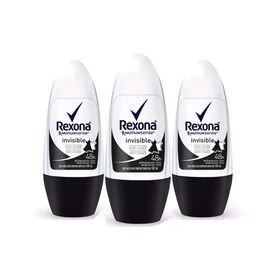 Rexona-Invisible