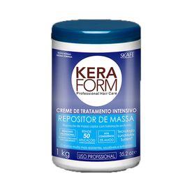 Creme-de-Tratamento-Skafe-Keraform-Repositor-de-Massa-1kg