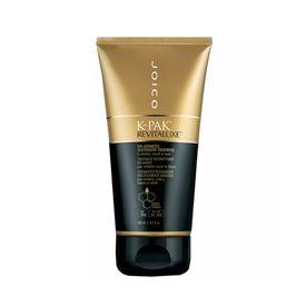 Mascara-Joico-K-Pak-Revitaluxe-150ml