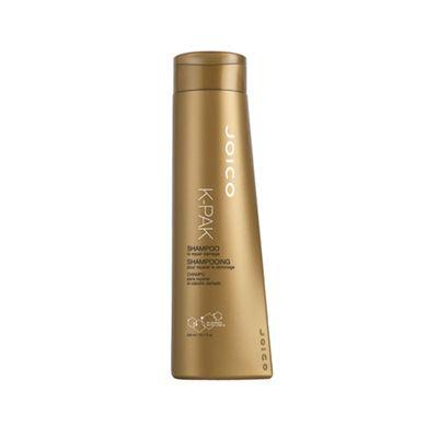Shampoo-Joico-K-Pak-300ml