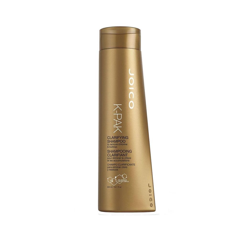 Shampoo-Joico-K-Pak-Clarifying-300ml