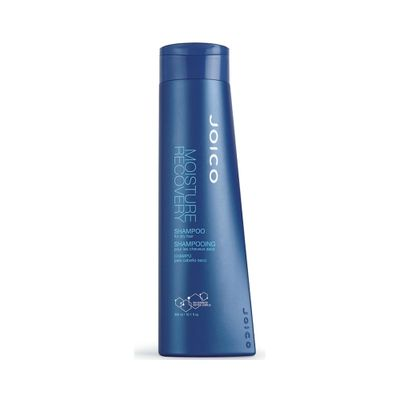 Shampoo-Joico-Moisture-Recovery-300ml
