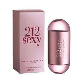 Perfume-EDP-Carolina-Herrera-212-Sexy-60ml
