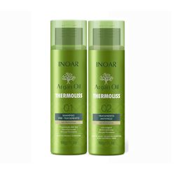 Kit-Inoar-Progressiva-Thermoliss-Shampoo---Tratamento-900ml