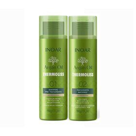 Kit-Inoar-Progressiva-Thermoliss-Shampoo---Tratamento-900ml