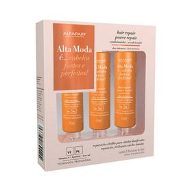 Ampola-Alta-Moda-Power-Repair-Hair-Repair-15ml-com-3-Unidades