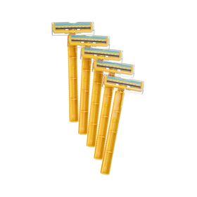 Aparelho-de-Barbear-Enox-2-com-5-Unidades--1755----2