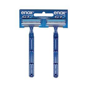 Aparelho-de-Barbear-Enox-GT2-com-2-Unidades--1753-