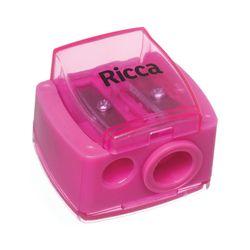 Apontador-de-Lapis-Ricca--823----rosa