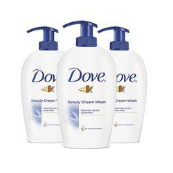 Leve-3-Pague-2-Sabonete-Liquido-Dove-Beauty-Cream-Wash-250ml-27035
