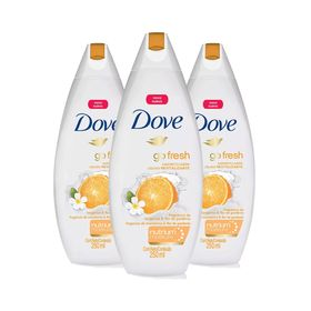 Leve-3-Pague-2-Sabonete-Liquido-Dove-Shower-Revitalizante-250ml-27039