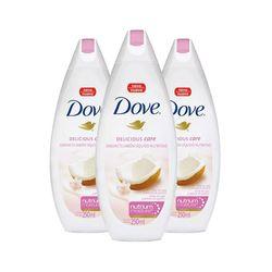Leve-3-Pague-2-Sabonete-Liquido-Dove-Shower-Leite-de-Coco-250ml-27042