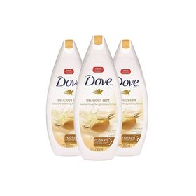 Leve-3-Pague-2-Sabonete-Liquido-Dove-Karite-e-Baunilha-250ml-27043