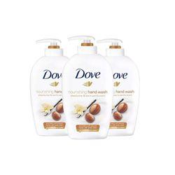 Leve-3-Pague-2-Sabonete-Liquido-Dove-Hand-Wash-Karite-e-Baunilha-250ml-27044