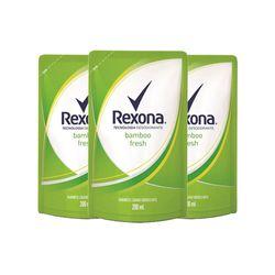 Leve-3-Pague-2-Refil-Sabonete-Liquido-Rexona-Bamboo-200ml-27041