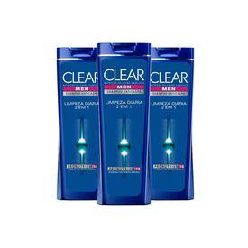 Leve-3-Pague-2-Shampoo-Clear-Men-Anticaspa-Limpeza-Diaria-2-em-1-200ml-27025