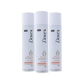 Leve-3-Pague-2-Desodorante-Dove-Aerosol-Serum-Aclarant-Hipoalergencio-65g-27012