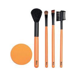 Conjunto-Ricca-Pinceis-de-Maquiagem---Esponja--835-