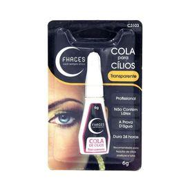 Cola-para-Cilios-Fhaces-Transparente-6g--C3103-