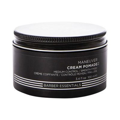 Pomada-Redken-Brews-Maneuver-100ml