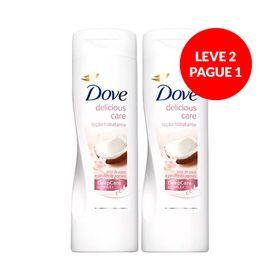 Locao-Hidratante-Dove-Delicious-Care-Coco-e-Jasmin-200ml-Leve-2-Pague-1