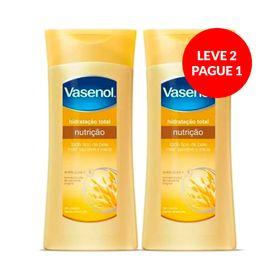 Locao-Vasenol-Hidratacao-Total-Nutricao-200ml-Leve-2-Pague-1