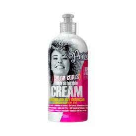 Creme-de-Pentear-Beauty-Color-Soul-Power-Curly-Cream-Bomb-500ml