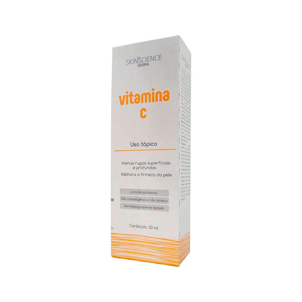 Creme-Skinscence-Vitamina-C-30ml