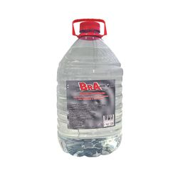 Agua-Destilada-para-Autoclave-Bra