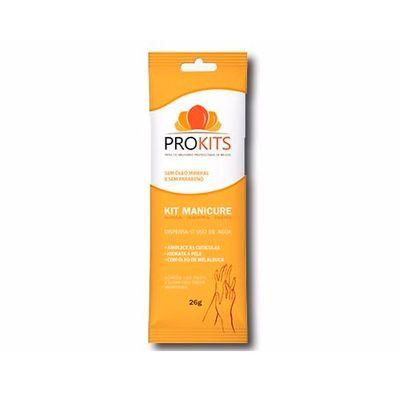 Kit-Manicure-Prokits