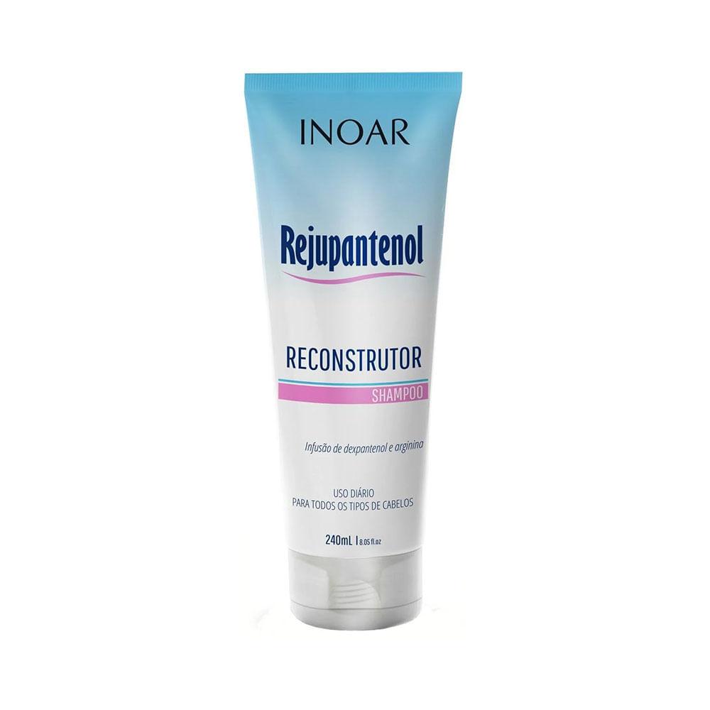 Shampoo-Inoar-Rejupantenol-240ml