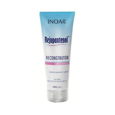 Condicionador-Inoar-Rejupantenol-240ml