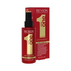 Mascara-em-Spray-Revlon-Uniq-One-150ml
