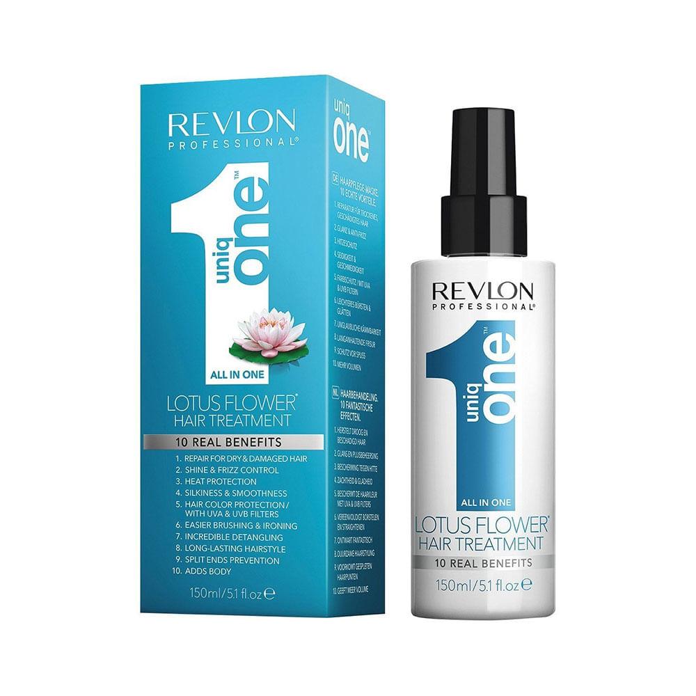 Mascara-em-Spray-Revlon-Uniq-One-Lotus-150ml