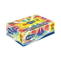 Lenco-Softy-s-Leve-100-Pague-75--5315-