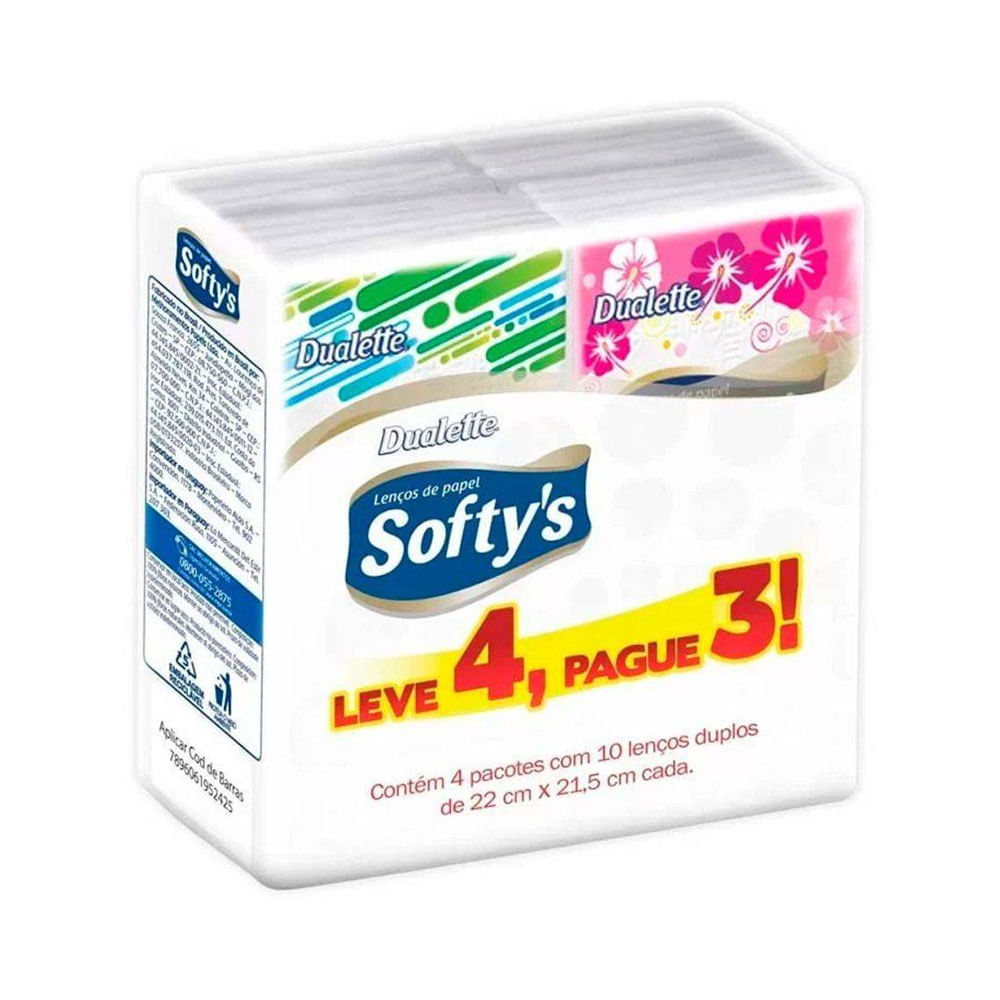 Lenco-Softy-s-Pockets-Leve-4-Pague-3--5242-