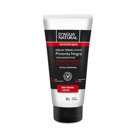 Serum-Termoativo-D-agua-Natural-Pimenta-Negra-200g-39350.00