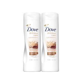 Locao-Hidratante-Dove-Manteiga-de-Karite-e-Baunilha-200ml-Leve-2-Pague-1