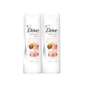 Leve-2-Pague-1-Locao-Hidratante-Dove-Leite-de-Amendoas-200ml
