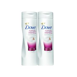 Leve-2-Pague-1-Locao-Hidratante-Dove-Nutricao-Intensa-200ml